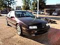 Chevrolet Z-26 (5010368836).jpg