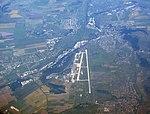Chișinău International Airport Birdview.JPG