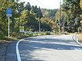 Chiba prefectural road No.171-3.jpg