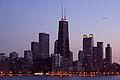 Chicago (2551783570).jpg