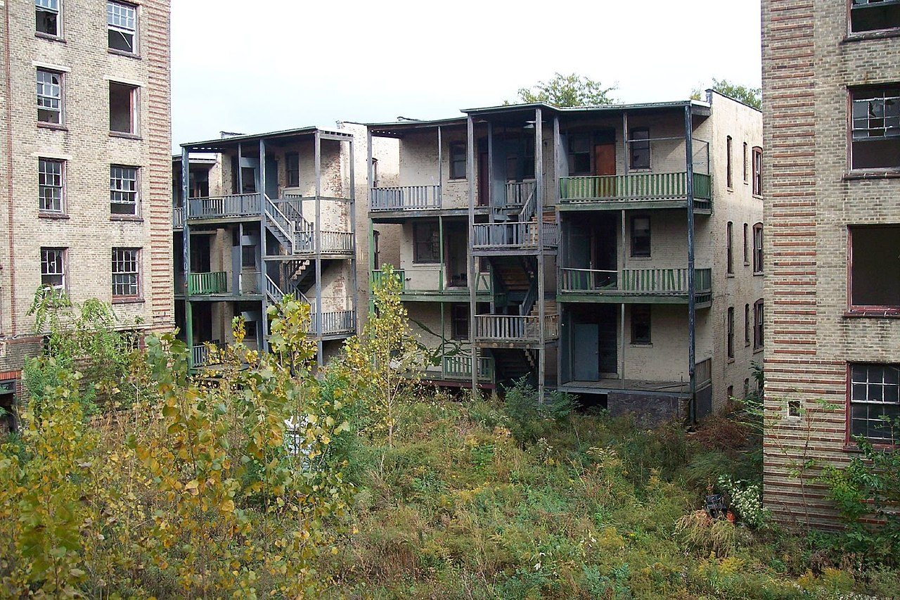 Apartments In Clinton Mo For Rent