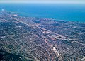 Chicagoland air.jpg