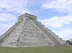Chichen.itza.10 brightened.jpg