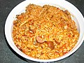 Chicken and andouille sausage jambalaya.jpg