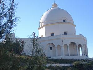 Ermita de Santa Ana -  Ermita de Santa Ana