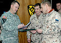 Chief of Estonian Defense Forces Visits DVIDS35667.jpg