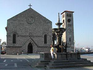 Chiesa degli Evangelisti.JPG