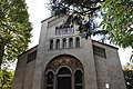 Chiesa del Redentore Cernobbio.jpg