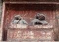 Chiesa di San Pietro Martire, part. tomba de' Cresenzi.jpg