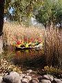 Chihuly in the Desert Botanical Garden - panoramio (5).jpg