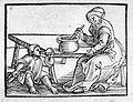 Child with feeding bottle Wellcome L0003182.jpg