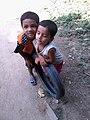 Children of Bangladesh 2014.jpg