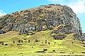 Chile-03026 - Rapa Nui National Park (49073085342).jpg