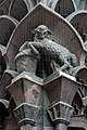 Chilehaus (Hamburg-Altstadt).Bauschmuck.Kuöhl.Pumpen.Detail.29133.ajb.jpg
