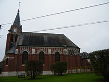 Chilly (Somme) France (4).JPG