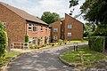 Chiltern Court, Oak Hill, Alresford - geograph.org.uk - 872176.jpg