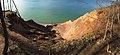 Chimney Bluffs State Park - 20160330 - 46.jpg