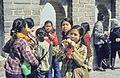 China1982-326.jpg