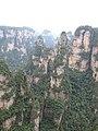 China IMG 3715 (29117745943).jpg