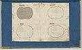 China Trays, from Chippendale Drawings, Vol. II MET DP-14176-093.jpg