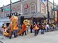 Chinatown chicago marathon.jpg