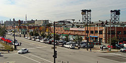Chinatown square from the el.jpg
