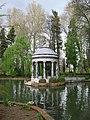 Chinescos - Jardín del Príncipe - panoramio - isol.jpg