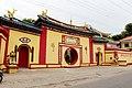 Chinese Buddha Monastrie.jpg