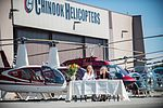 Chinook Helicopters MOU - Tracy Glass-2 (28537891161).jpg