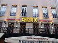 Chiquito - Leicester Square, London (4039291371).jpg