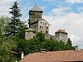 Chiusa - Castello Branzoll.jpg
