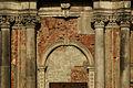 Chocianów -- Ruiny pałacu (-zetem).jpg
