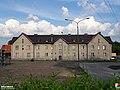 Chorzów, Azotowa 17-17b - fotopolska.eu (307203).jpg