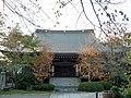 Chozenji (Toride) 02.jpg