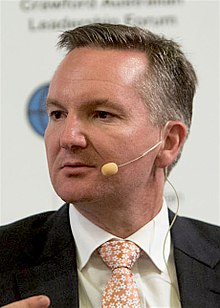 Chris Bowen 2016.jpg
