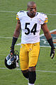 Chris Carter (linebacker).JPG