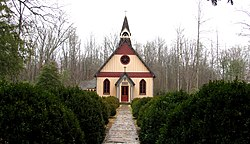 Christ-church-episcopal-rugby-tn2.jpg