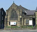 Christ Church, Wadsley Bridge.jpg