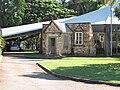 Christ Church Cathedral, Darwin.jpg