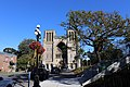 Christ Church Cathedral (Victoria, British Columbia) 4.jpg