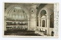 Christian Science Church Auditorium, Boston, Mass (NYPL b12647398-68771).tiff