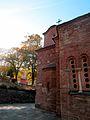 Christian religious buildings 186.JPG