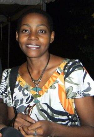 Christina Goh - Image: Christina Goh Gros Morne podium Martinique