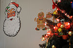 Christmas at Forward Operating Base Loyalty DVIDS140176.jpg