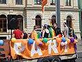 Christopher Street Day 2017, Braunschweig 72.jpg