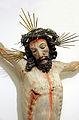 Christus Vinazer detail.jpg