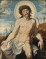 Christus als man van smarten Rijksmuseum SK-A-1306.jpeg