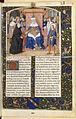 Chronique universelle - Sigebert de Gembloux - BNF Lat4994 f1.jpg