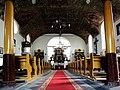Chruściel kościół par. p.w. Św. Trójcy-008.JPG