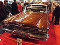 Chrysler Imperial (8195478389).jpg